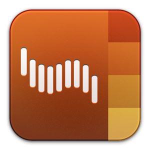 Adobe Shockwave Player برنامج مشغل الفلاش