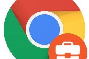 تحميل برنامج Chrome for Work للكمبيوتر مجانا