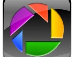 تحميل برنامج Picasa مجانا للكمبيوتر
