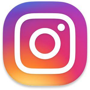 تحميل برنامج انستجرام Instagram مجانا