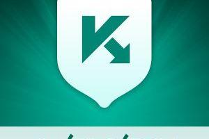 تحميل برنامج Kaspersky Antivirus للكمبيوتر