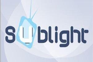 تحميل برنامج Sublight لترجمة الافلام للكمبيوتر