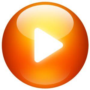 Zoom Player Free برنامج مشغل الفيديو والصوت