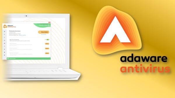 تحميل برنامج Ad-Aware Free Antivirus للحماية من الفيروسات