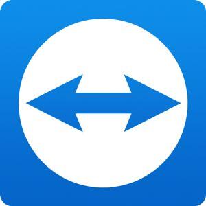 تحميل برنامج تيم فيور مجانا Download TeamViewer