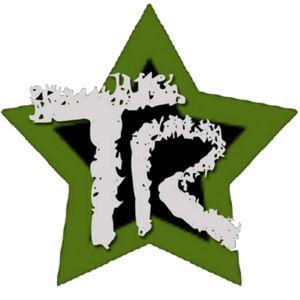 TorrentRover برنامج البحث وتحميل ملفات التورنت