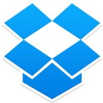 تحميل برنامج Dropbox للكمبيوتر