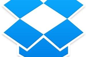 تحميل برنامج Dropbox للكمبيوتر