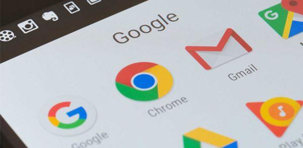 تحميل جوجل كروم للاندرويد برابط مباشر