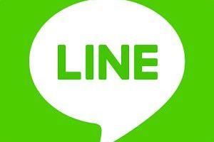 تحميل تطبيق لاين LINE Messages للاندرويد