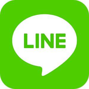 تحميل برنامج لاين Line للمكالمات المجانية