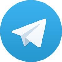 تحميل تطبيق تيليجرام Telegram للأندرويد