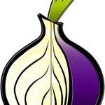 تحميل برنامج Tor Browser للكمبيوتر