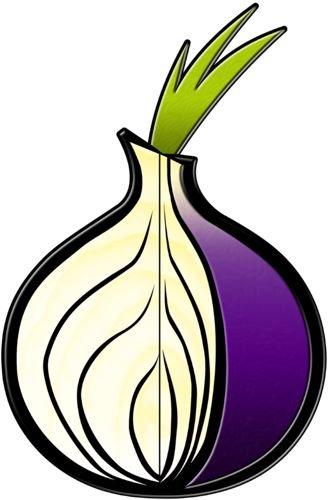 تحميل متصفح تور للكمبيوتر Tor Browser