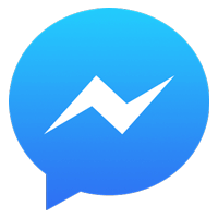 تحميل برنامج Facebook Messenger مجانا للكمبيوتر