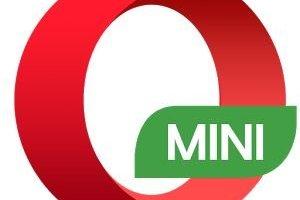 تحميل تطبيق أوبرا ميني Opera Mini للأندرويد