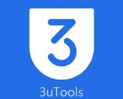تحميل برنامج 3uTools مجانا للكمبيوتر