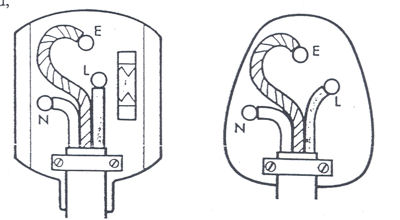 Wiring Diagram Receptacle Ground Connection Is Shown additionally 110v Plug In besides Dryer Outlet Wiring Diagram besides Gfci Internal Wiring Diagram as well Ring Main Wiring Diagram. on 110v outlet wiring diagram