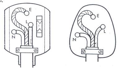split ac wiring diagram hd kawasaki klf 300 schuko power cord | get free image about