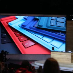 Surface Pro Demo