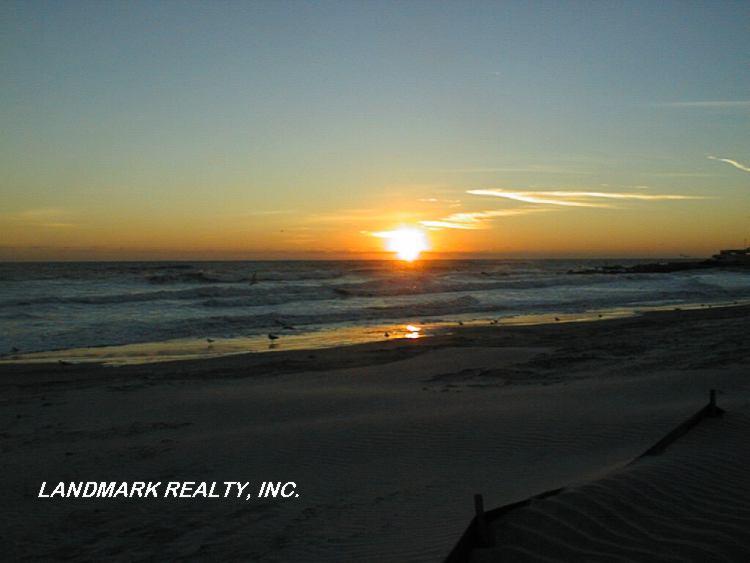 https://i0.wp.com/www.st-augustine-condo.com/Images/sunrise.jpg