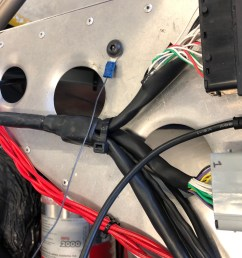 by mid february the second car was fitted with our motorsport wiring harnesses and again on power up of the ecu everything worked  [ 2016 x 1512 Pixel ]