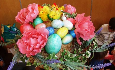 Easter Parade 2015[9]