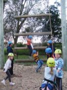 Year 6 Residential Trip 2015[27]