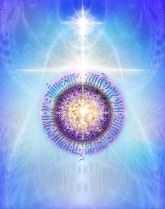 Meditation 5/10