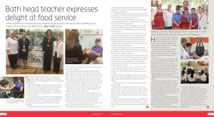 Sodexo-UK-Magazine
