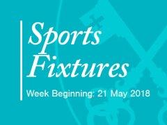 Sports-Fixture-Week-Beginning-21-May