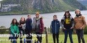 Erasmus-Trip-to-Norway