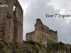v2-Y7-Trip-to-Chepstow-Castle