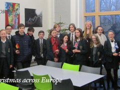 Celebrating-Christmas-across-Europe