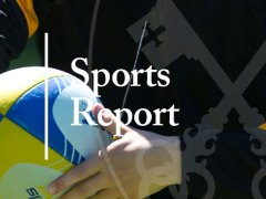 Sports-Report-6