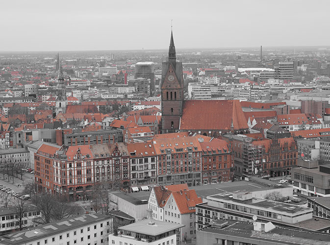 Hannover-15