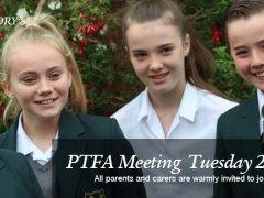 PTFA-Tuesday-23-April