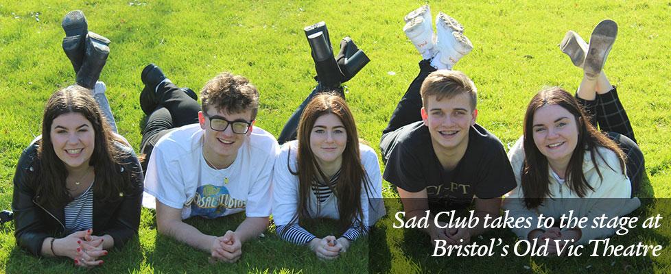 Sad-Club-10