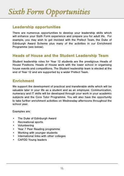 https://i0.wp.com/www.st-gregorys.org.uk/wp-content/uploads/2019/07/New-Sixth-Student-Handbook-2019-16.jpeg?fit=407%2C578&ssl=1