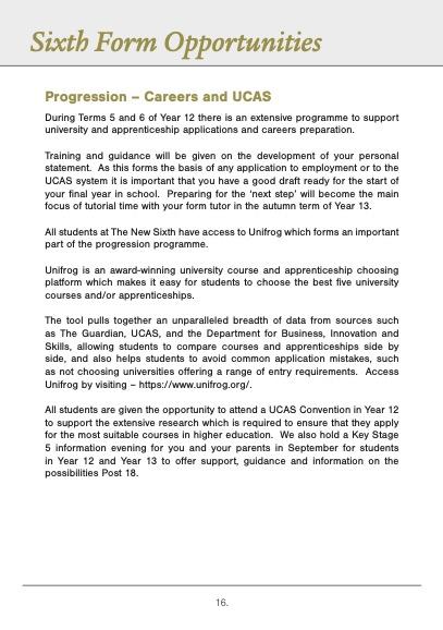 https://i0.wp.com/www.st-gregorys.org.uk/wp-content/uploads/2019/07/New-Sixth-Student-Handbook-2019-17.jpeg?fit=407%2C578&ssl=1