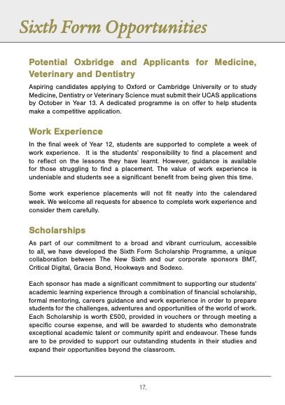 https://i0.wp.com/www.st-gregorys.org.uk/wp-content/uploads/2019/07/New-Sixth-Student-Handbook-2019-18.jpeg?fit=407%2C578&ssl=1
