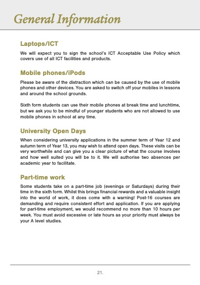 https://i0.wp.com/www.st-gregorys.org.uk/wp-content/uploads/2019/07/New-Sixth-Student-Handbook-2019-22.jpeg?fit=407%2C578&ssl=1