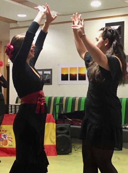 Flamenco-3