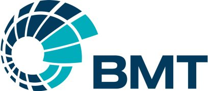 BMT-Logo-Full-Colour