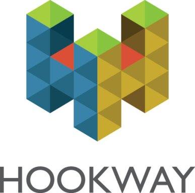 Hookway