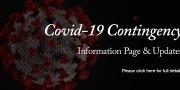Cvid-Info-page
