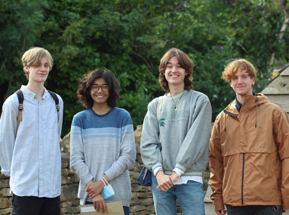 A-Level-Results-10