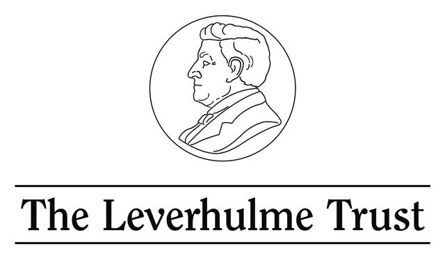 Dr Susana Carvalho Wins Philip Leverhulme Prize for