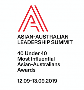 Dr Mimi Zou named in '40 under 40 Most Influential Asian