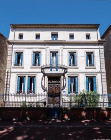 La Villa Céline